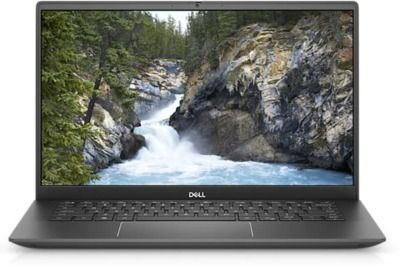 Limited Quantities: 48% Off Dell Vostro 5402 Laptop