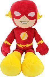 DC Comics Justice League: Flash 21 Plush Figure