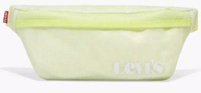 Levi's Clear Banana Sling Bag