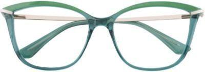 GlassesShop - BOGO Free + Free Frames & Lenses
