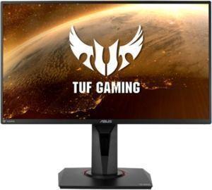 Asus Tuf Gaming 24.5 Monitor