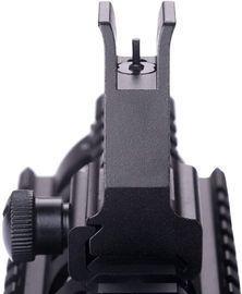 Front Gun Sights