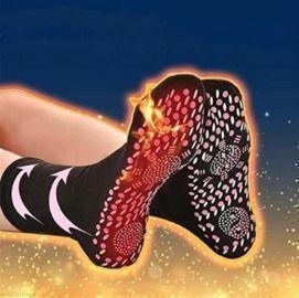 Hiking Heated Socks