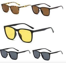 Pack of 5 Sunglasses