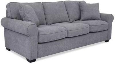Ladlow 90 Fabric Sofa