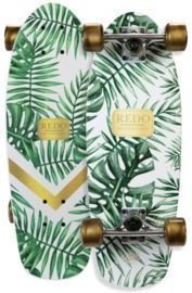ReDo 8.25 Cruiser Skateboard