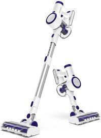 Powerful Suction Stick Vacuum Cleaner