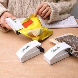 Portable Mini Handheld Sealing Machine