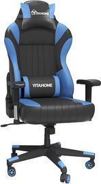 High Back Office Computer Chair