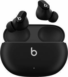 Beats by Dr. Dre Studio Buds Wireless Noise Cancelling Earbuds (Refurbished)
