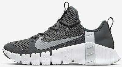 Nike Men's Free Metcon 3 Shoes