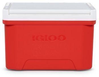 Igloo 9-Quart Laguna Ice Chest Cooler