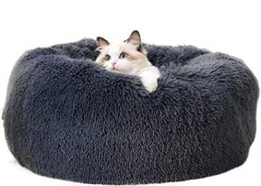 16 Pet Bed
