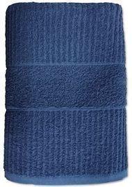 Home Design 27 x 54 Soft Solutions Cotton Bath Towel (5 Colors)