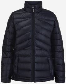 Spyder Women's Syrround Down Jacket