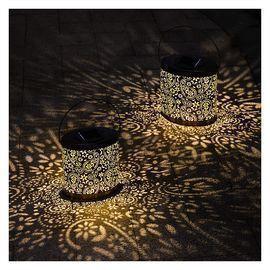 Outdoor LED Garden Lights Lanterns