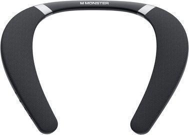 Monster Boomerang Neckband Bluetooth