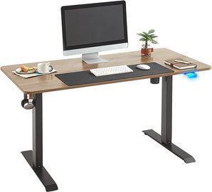 Height Adjustable Electric Standing Desks