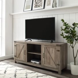 Coridon TV Stand for TVs up to 65