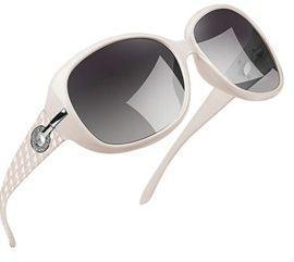 Fashion Sunglasses - Many Options
