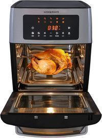 10-in-1 Air Fryer Oven