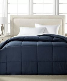 Royal Luxe Lightweight Down Alternative Comforter (All Sizes)