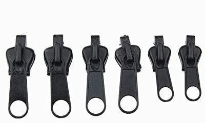Zipper Instant Repair Kit