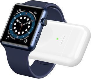 Portable Magnetic iWatch Charger