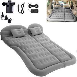 Air Mattress Camping Auto Bed