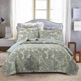 Shower Curtains Bedding and Bath Mats