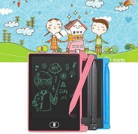 4.4 Inch LCD Writing Tablet for Kids