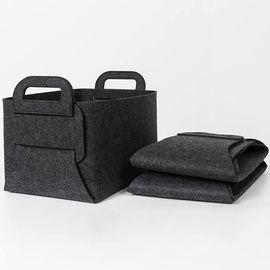 3 Pack Storage Bin Basket