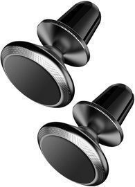 2pack Magnetic Phone Car Mount