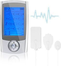 Tens Machine for Pain Relief