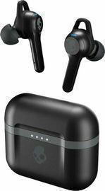 Certified Refurb Skullcandy Indy Fuel True Wireless Earbuds