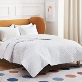Bedsure Queen Quilt Set