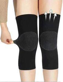 Thermal Knee Warmer Sleeve Brace