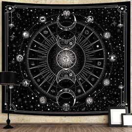 Tapestry for Home Decor