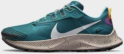 Nike Men's Pegasus Trail 3 Running Shoes