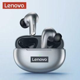 Lenovo LP5 True Wireless Headphones