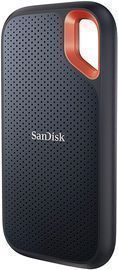 SanDisk Extreme V2 1TB Portable SSD