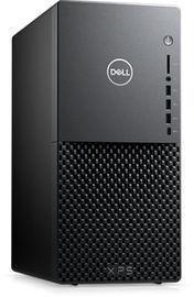 XPS Desktop w/ 11th Gen Core i7 CPU, 8GB Mem + 512GB SSD