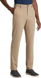 MSX by Michael Strahan Modern Fit Activewear Pants (3 Colors)