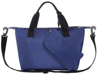 Durable Insulated Waterproof Cooler/Bag