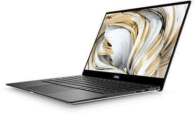 Dell XPS 13 Laptop w/ Core i5 CPU, 8GB Mem + 256GB SSD