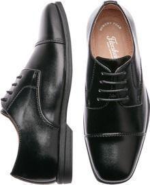 Florsheim & Stacy Adams Boys' Dress Shoes