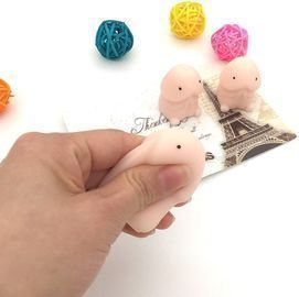 Soft Squeeze Novelty Toys