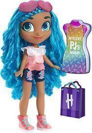 Hairdorables 18 Mystery Fashion Noah Doll