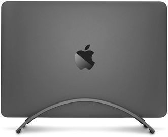 Twelve South BookArc Vertical Desktop Stand for MacBook