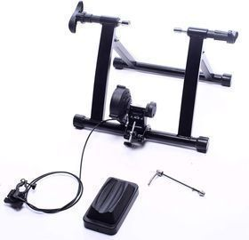 BalanceFrom Magnetic Bike Trainer Stand